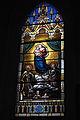 Houlgate Saint-Aubin Madonna 465.JPG
