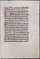 Hours of Philip the Good - KB copy - 76 F 2 - 76F2 055r.jpg