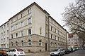 House Bethlehemplatz Windheimstrasse Linden-Nord Hannover Germany.jpg