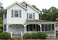 House at Green & Franklin, Darien, GA, US.jpg