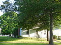 House in El Paso Illinois 33.JPG