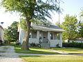 House in El Paso Illinois 6.JPG