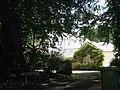 House in Gutteridge Wood Little Heath - geograph.org.uk - 43741.jpg