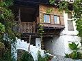 House of 'Ismet Halili' (36).jpg