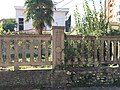House of Doctor 'Kaduku' (11).jpg