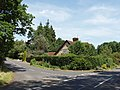 House on Fulmer Lane near Gerrards Cross - geograph.org.uk - 20847.jpg