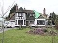 House on Melmount Road, Strabane - geograph.org.uk - 140161.jpg