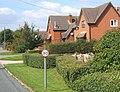 Houses at Willisham Tye - geograph.org.uk - 968178.jpg