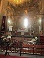 Hovhannavank Katoghike church (22).jpg