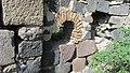 Hrazdan Aghyurak church ruins (50).jpg