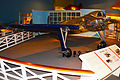 Hughes H-1 Racer Air and Space Museum photo D Ramey Logan.jpg