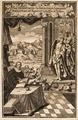 Hugo-de-Groot-Daniel-Wilhelm-Triller-Der-Leidende-Christus MG 0313.tif