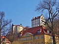 Human rights memorial Castle-Fortress Sonnenstein 117955992.jpg