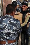 Humanitarian aid DVIDS229396.jpg