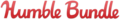 Humble Bundle logo.png