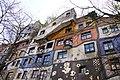 Hundertwasser 09.jpg