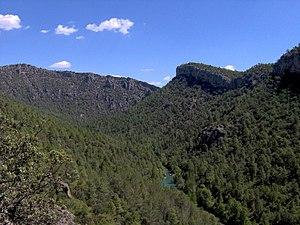 Hundido de Armallones y Río Tajo.jpg