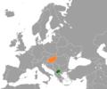Hungary North Macedonia Locator.png