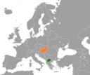 Hungary North Macedonia Locator.png