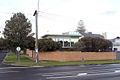 Hunt residence 3.JPG