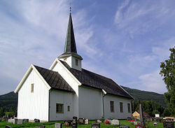 Hurdal church.jpg