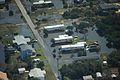 Hurricane Irene response efforts 110829-G-BD687-031.jpg