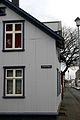 Hus i Frakkastigur.jpg