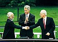 Hussein Clinton Rabin.jpg