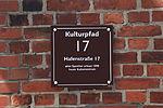 Husum - Hafenstraße17Husumer Speicher 01 ies.jpg