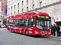 HyFLEETCUTE-HydrogenBus-London3.JPG
