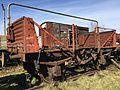 Hybar Dean Forest Railway.jpg