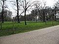 """Hyde Park - panoramio - Sebastian """"sebrem"""" B… (2).jpg"""