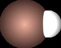 Hydrogen-astatide-3D.png