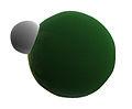Hydrogen Chloride Molecule 3D 2.jpg