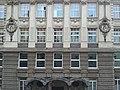 Hygiene-Institut 2012-09-30 14-49-37.jpg
