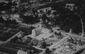 Hyvinkaa valtion-virastotalo 1955.png
