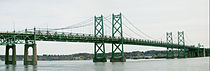 I-74 Bridge.jpg