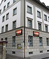 I-camp - neues theater Muenchen-1.jpg