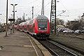 I10 710 Bf Halle (S) Hbf, DBpbzfa.jpg