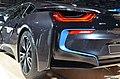 IAA 2013 BMW i8 (9833813443).jpg