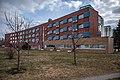 IBB (Johannes Rau center in Minsk) p02.jpg