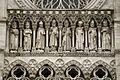 ID1862 Amiens Cathédrale Notre-Dame PM 06767.jpg
