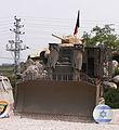 IDF CAT D9R front view - Flickr - Zachi Evenor.jpg