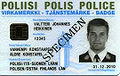 ID card of the Finnish police.jpg