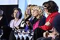 II Foro sobre Violencias Urbanas - 5000 participantes y 1000 experiencias se han dado cita en Madrid con la paz 02.jpg