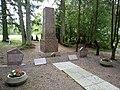 II ms ühishaud Laiuse kalmistul.jpg