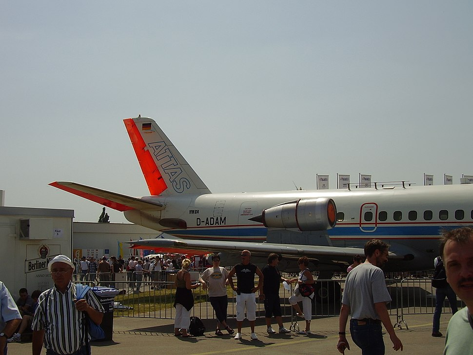 ILA 2008 PD 423