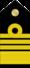 IN Admiral Shoulder curl