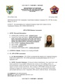 ISN 00244, Abdulatif Nasser's Guantanamo detainee assessment.pdf
