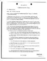 ISN 266 CSRT 2004 memo Pg 1.png